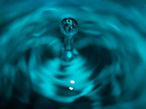 eau_2r