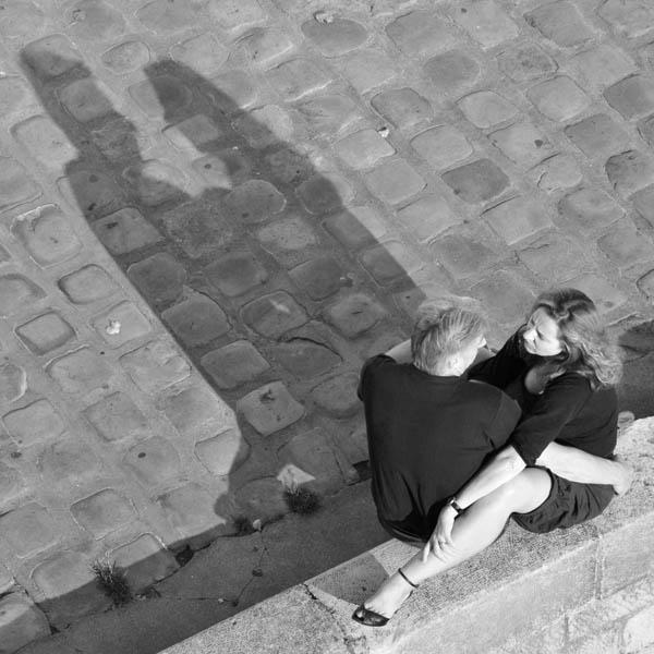 Coup-de-coeur-amoureux