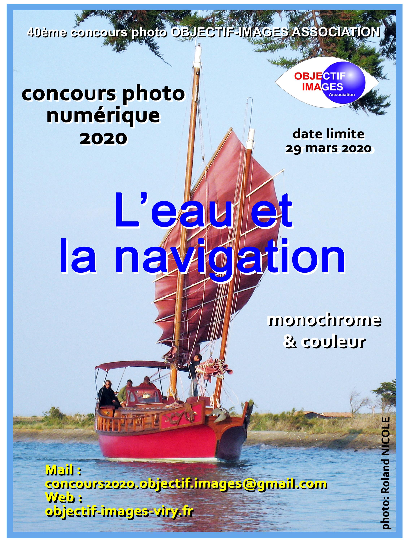 affiche_concours_l_eau_et_la_navigation