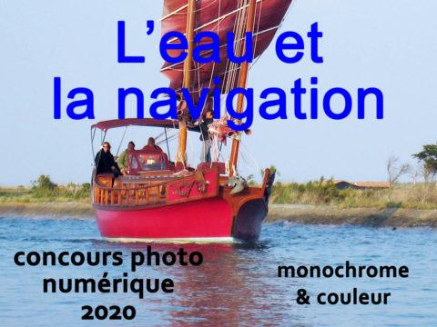 concours_l_eau_et_la_navigation_photo_4-3