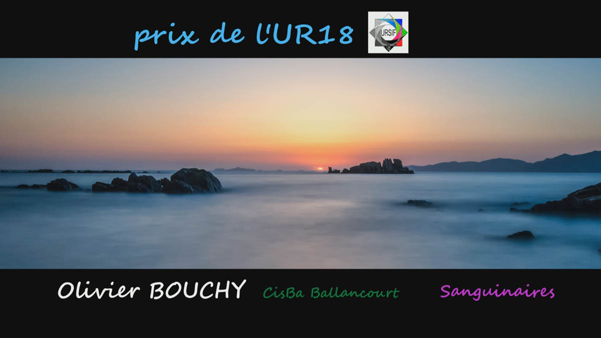 2019_prix_UR18