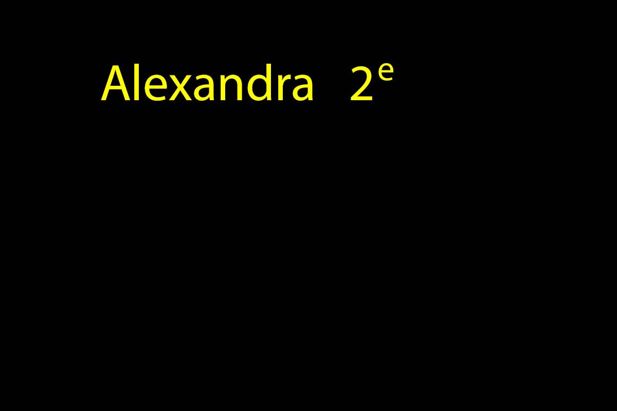 Alexandra_2e