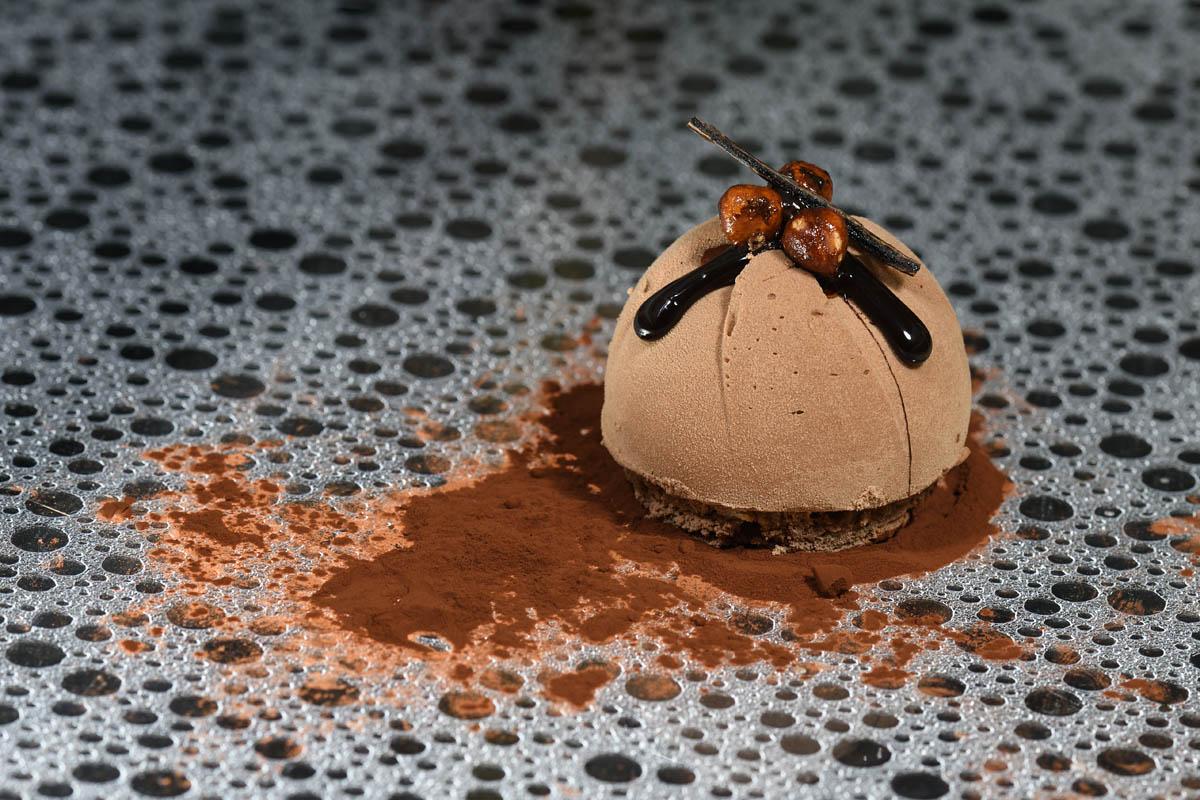 Chocolat_3