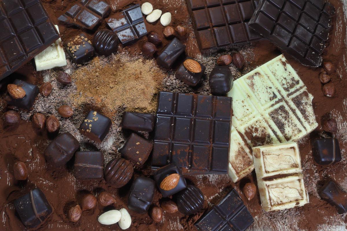 Chocolat_6