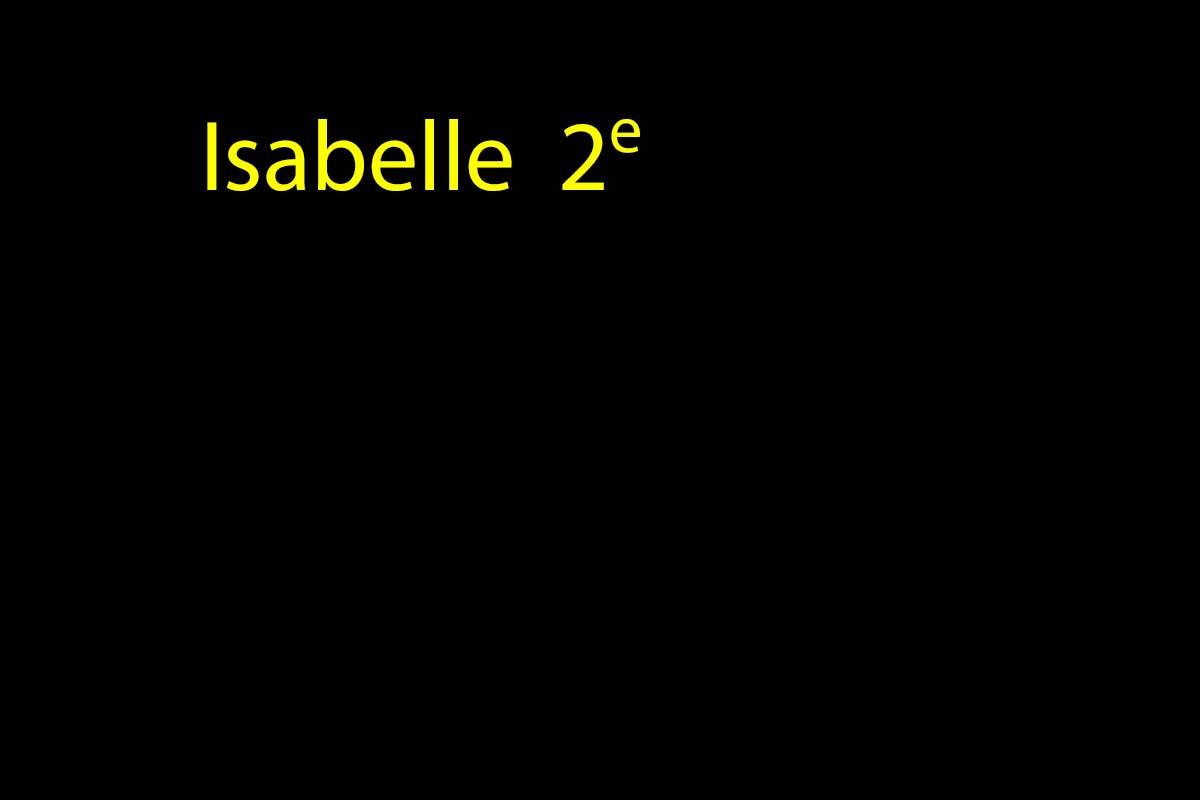 Isabelle_2e