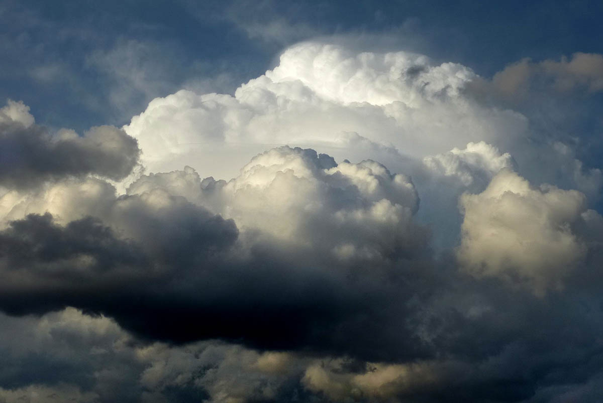 Nuages_YSE_5