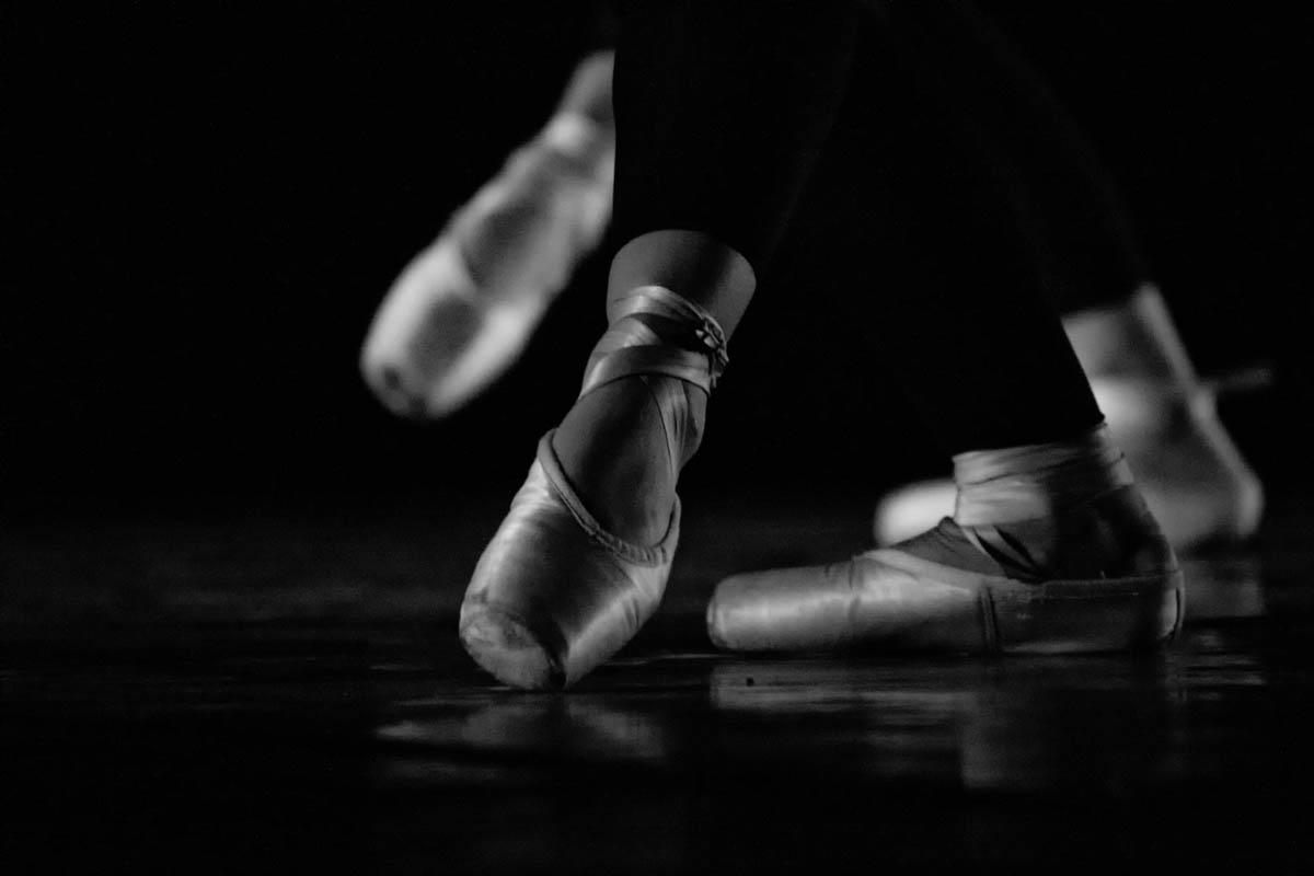 OI_Danse_1