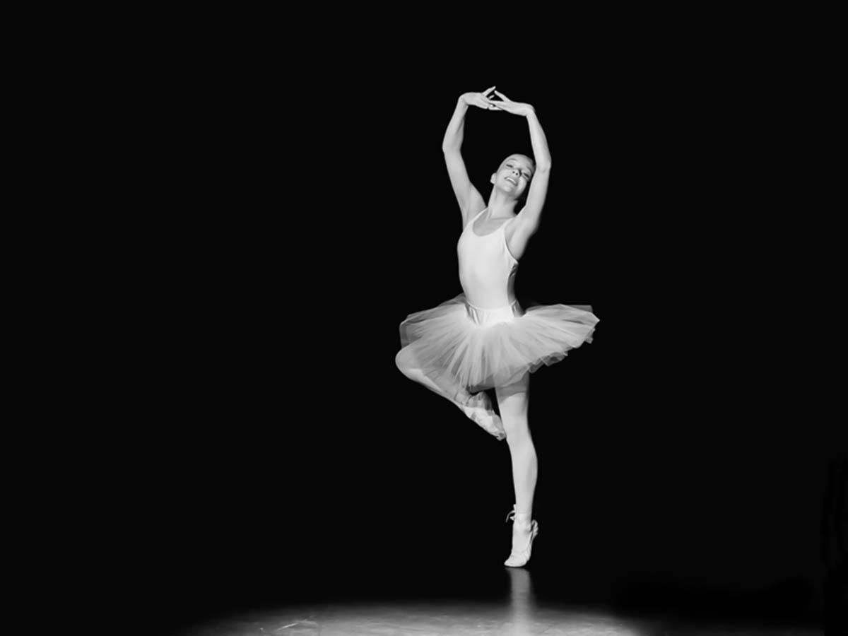 OI_Danse_3