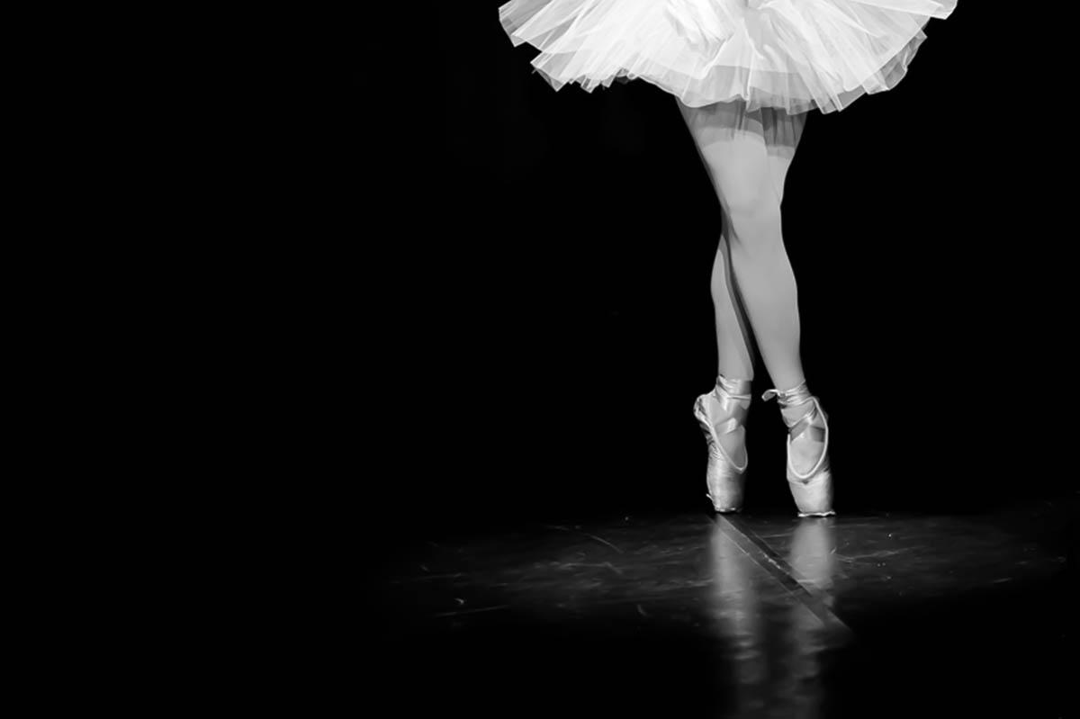 OI_Danse_4