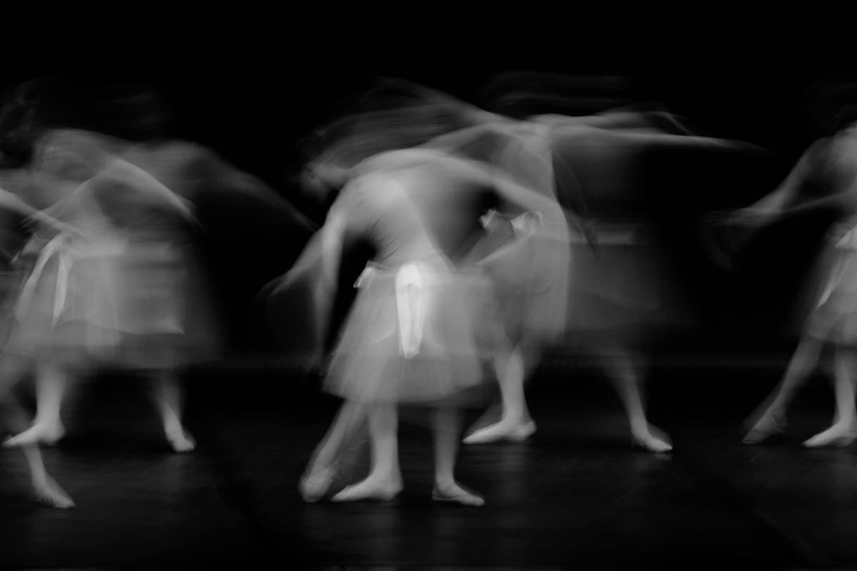 OI_Danse_5