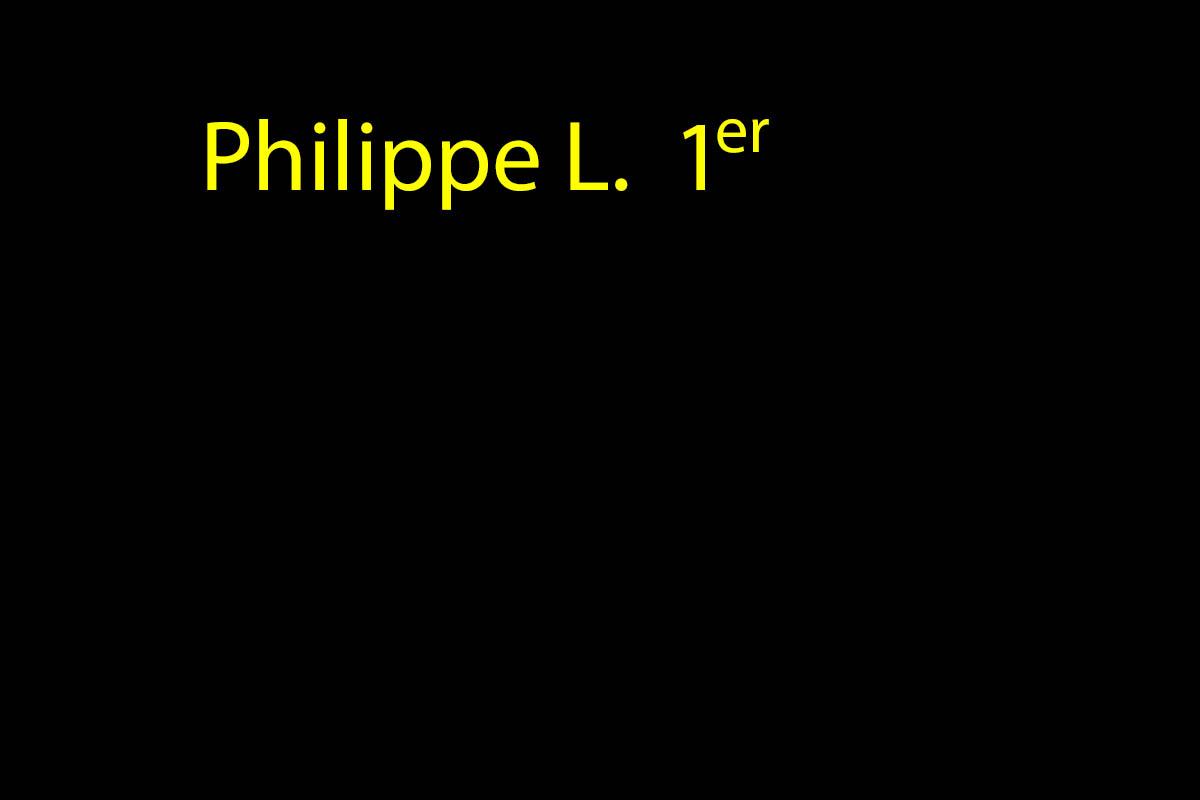 Philippe_L_1er