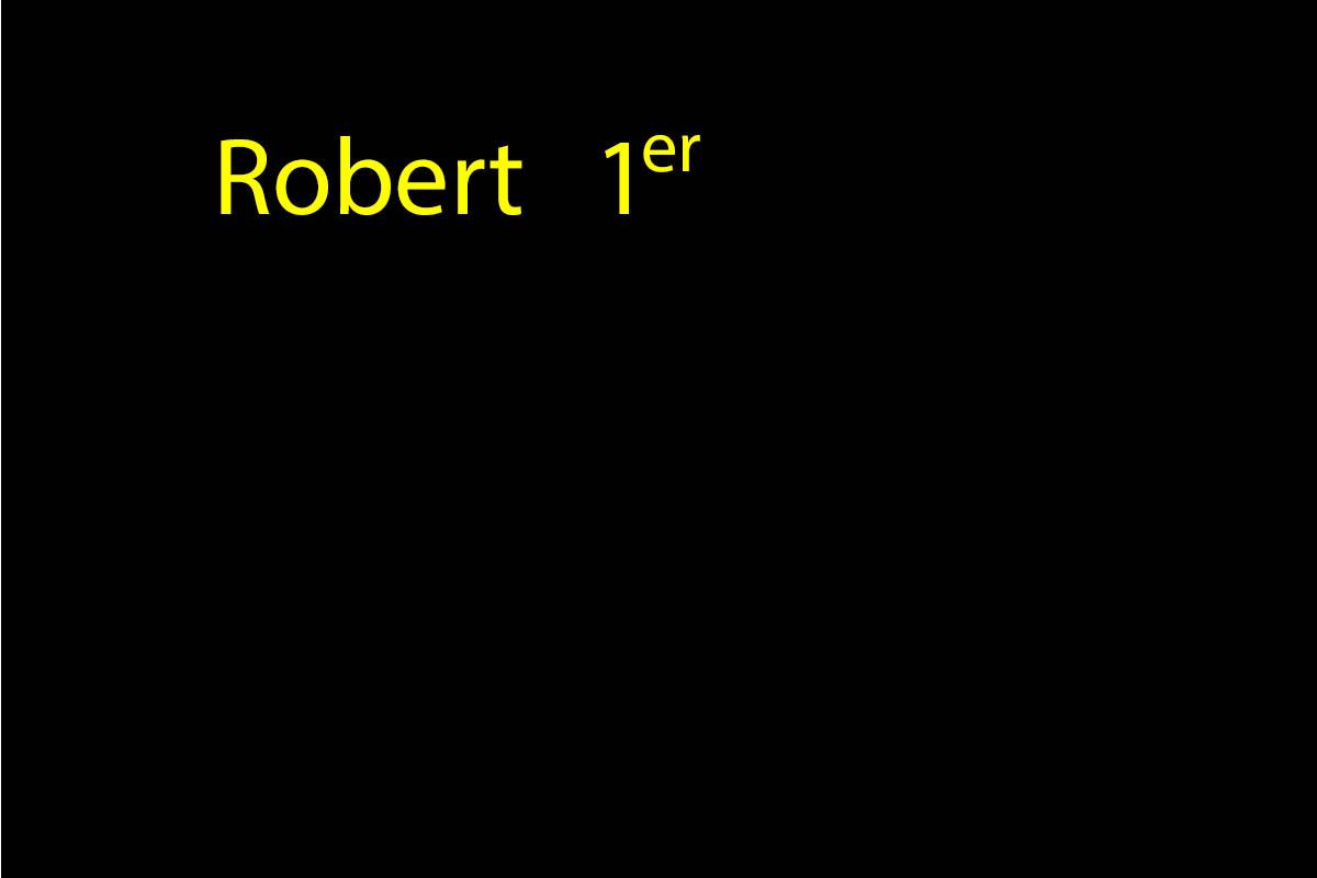 Robert_1er