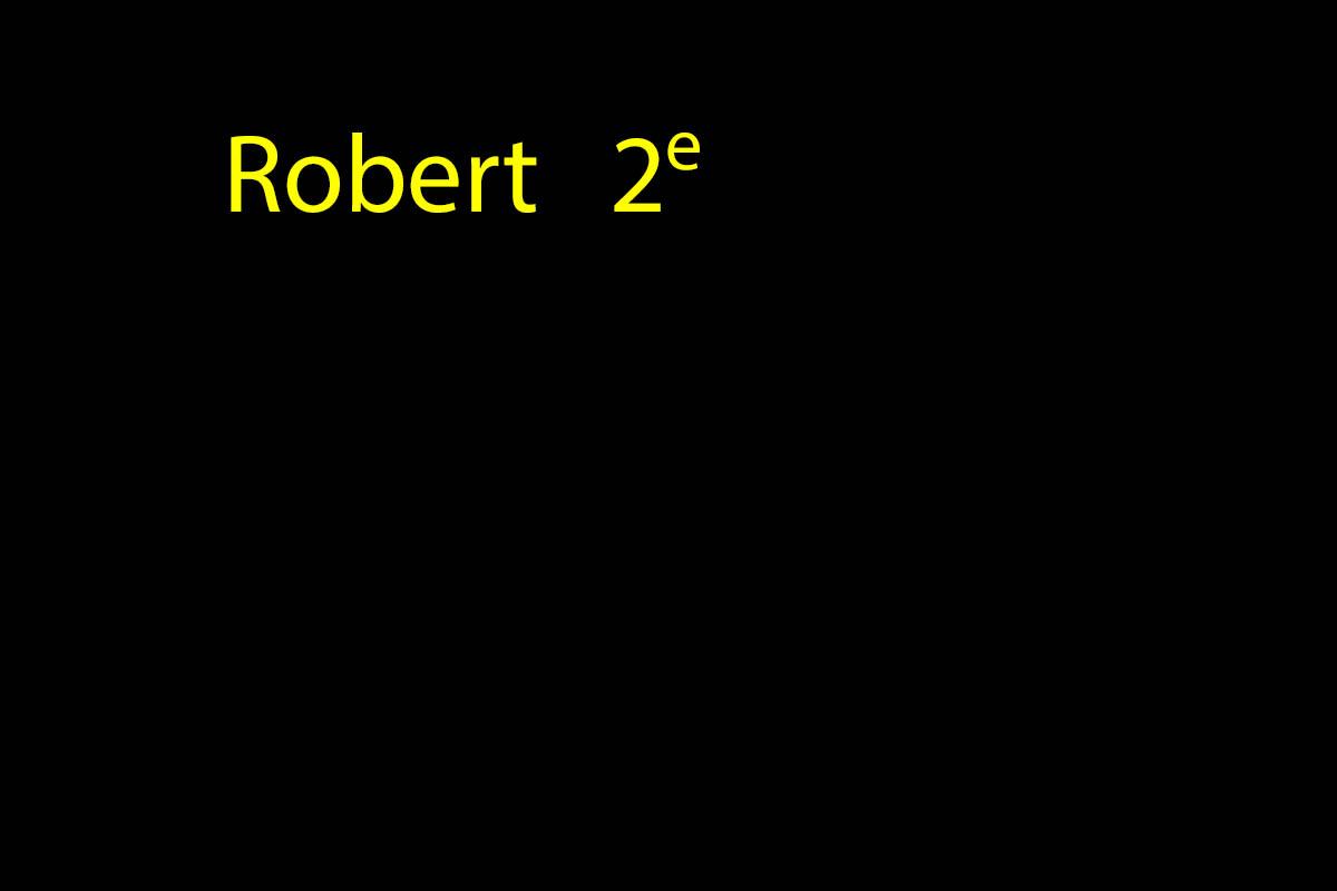 Robert_2e