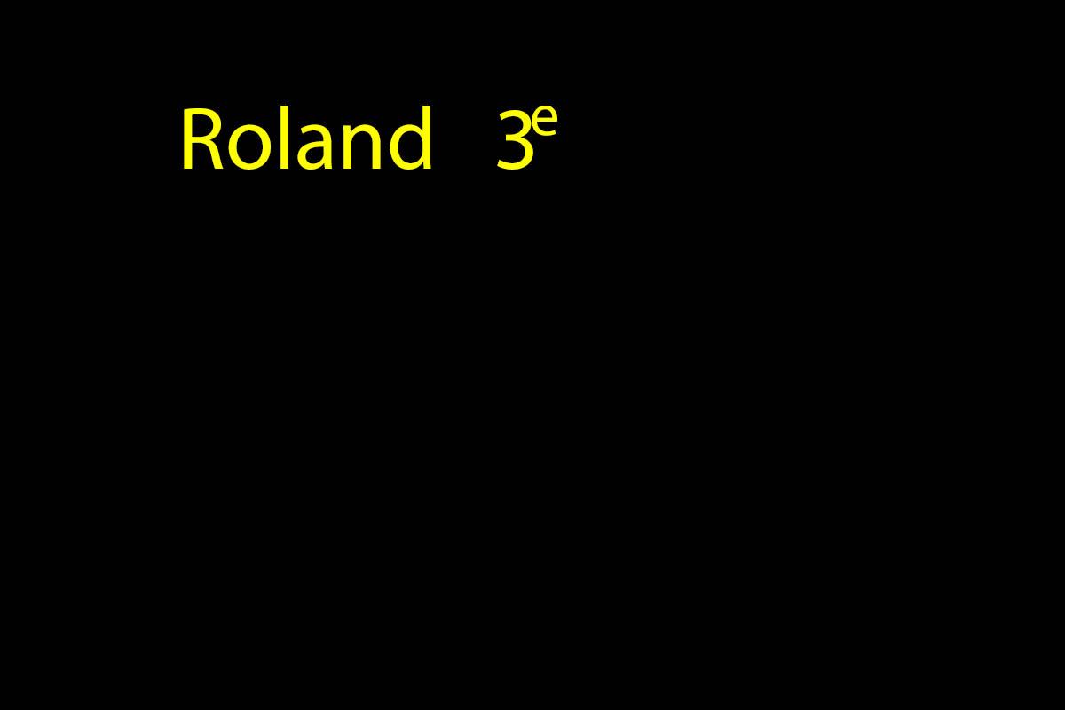 Roland_3e