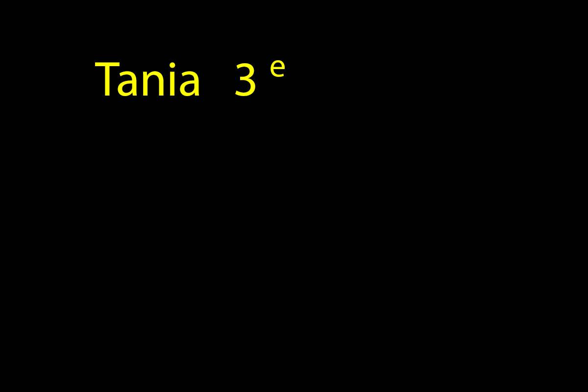 Tania_3e