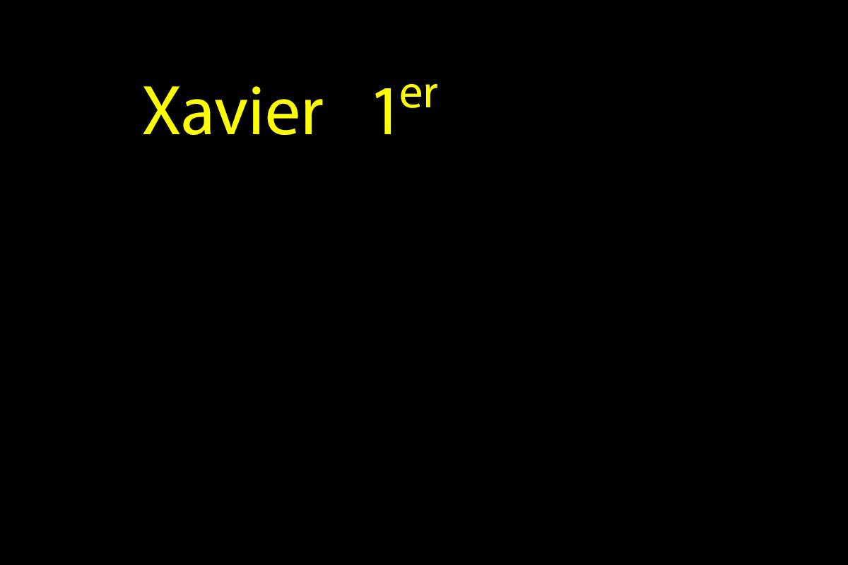 Xavier_1er