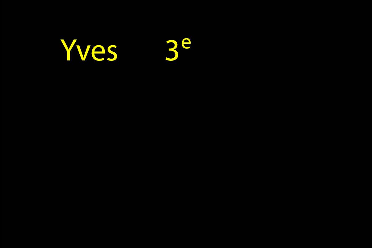 Yves_3e