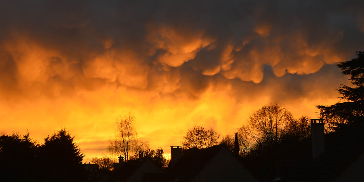 nuages_RDE_4