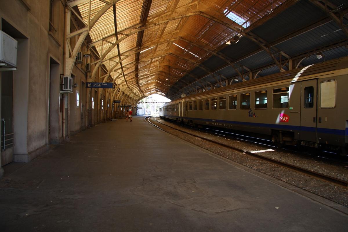 rail_3r