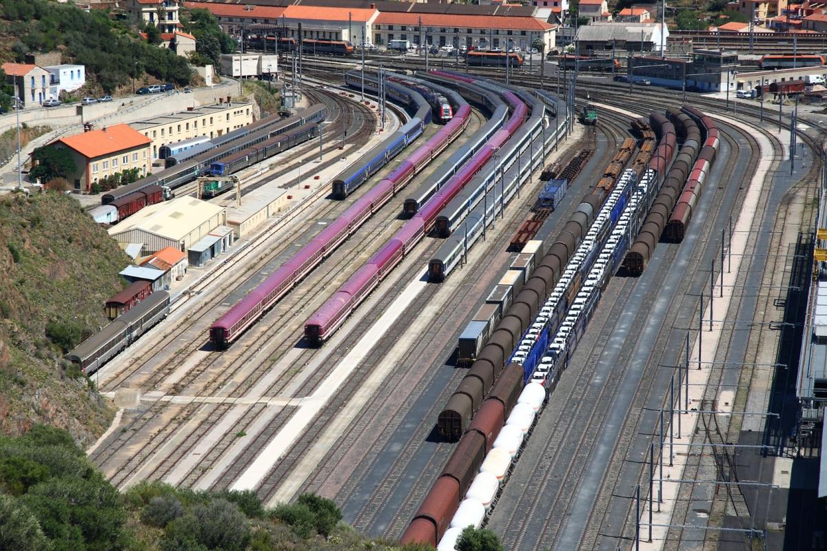 rail_5r