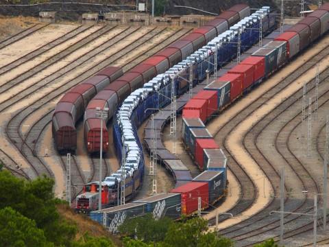 rail_4r