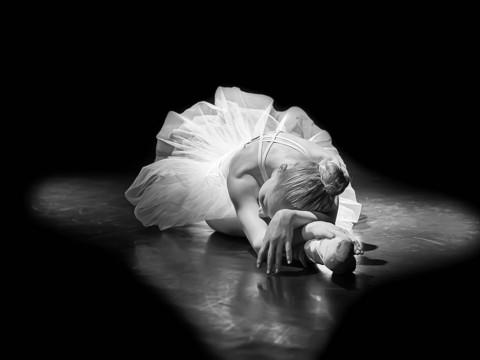 OI_Danse_2