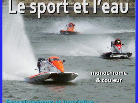 affiche_concours_sport-et-l-eau_h1000