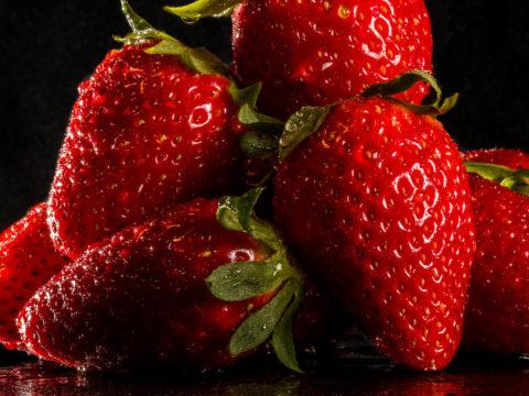 Fruits_PRI_2