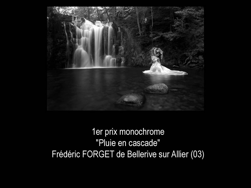 2017_monochrome_1