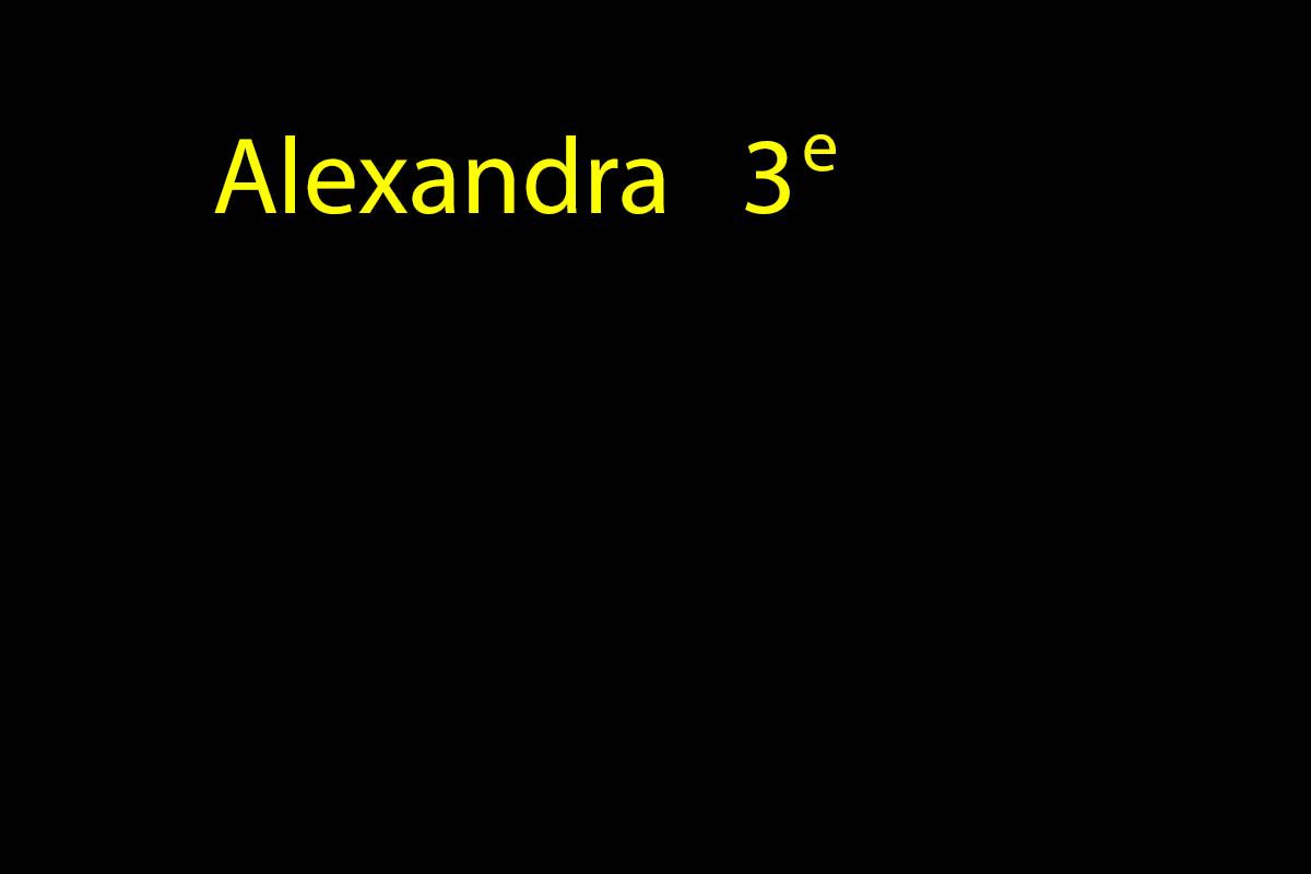 Alexandra_3e