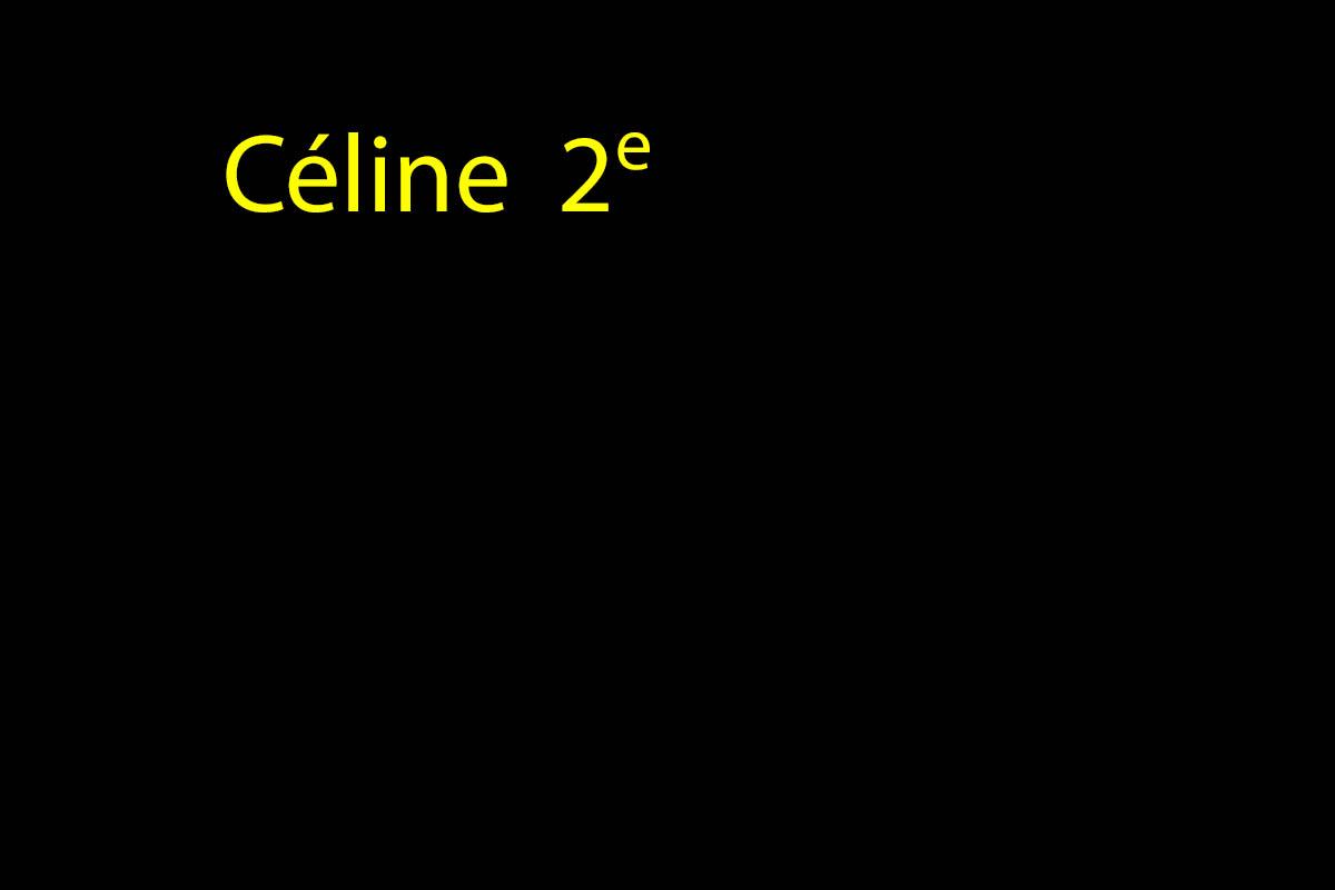 Celine_2e