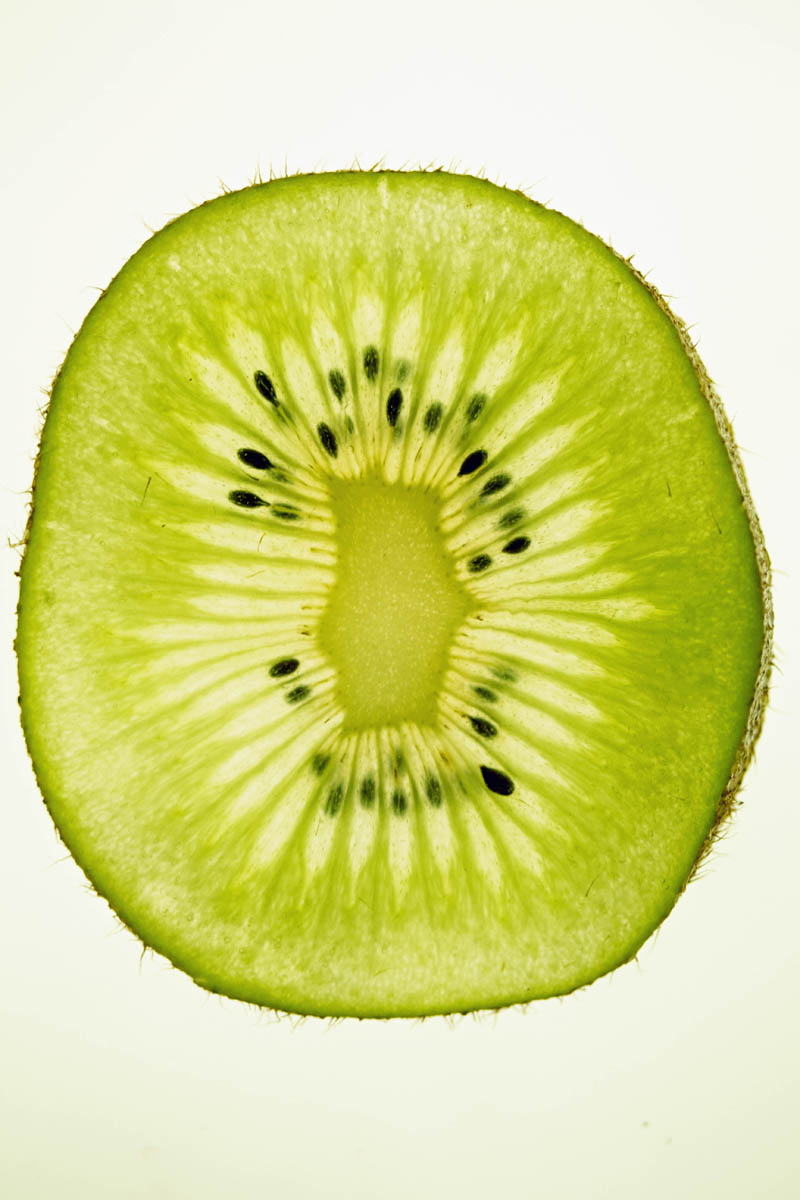 Fruits_IDR_3
