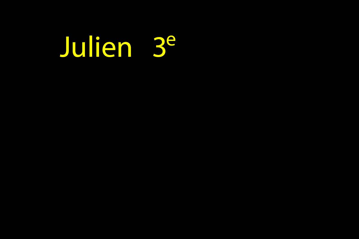 Julien_3e