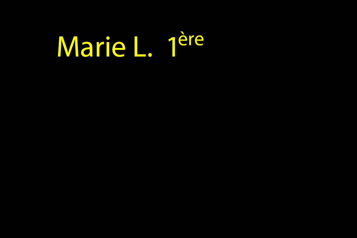 Marie_L_1ere