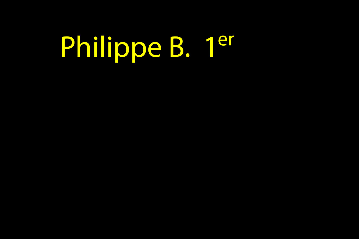 Philippe_B_1er