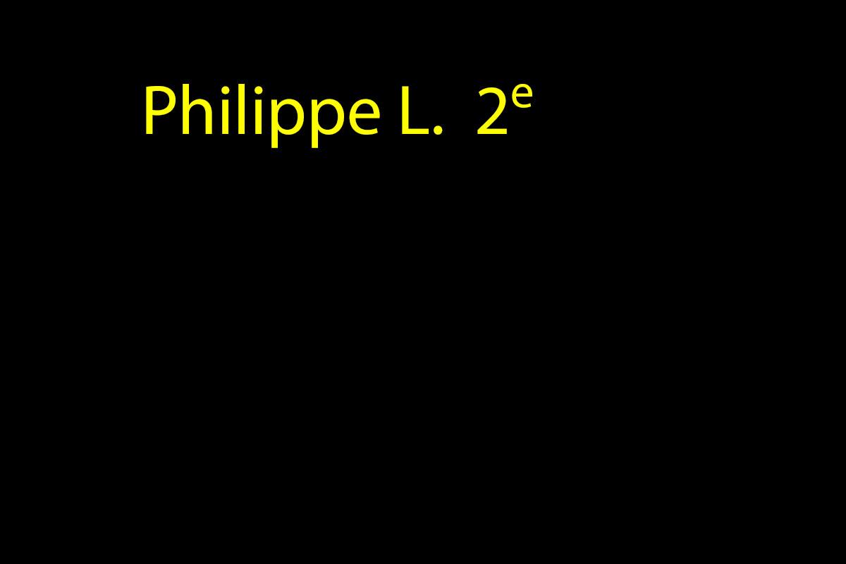 Philippe_L_2e